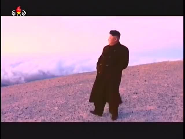 Watch and share Kim Jong Un GIFs and North Korea GIFs on Gfycat