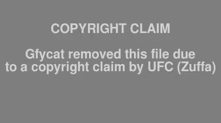 Watch Conor McGregor GIF on Gfycat. Discover more MMA, mma GIFs on Gfycat