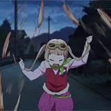 Watch Chuunibyou Demo Koi ga Shitai! !THE END GIF on Gfycat. Discover more chuunibyou, chuunibyou demo koi ga shitai, chuunibyou gif, dekomori sanae, makoto isshiki, nibutani shinka, takanashi rikka, takanashi tooka, togashi yuuta, tsuyuri kumin GIFs on Gfycat
