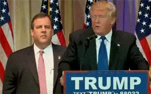 Watch and share Hey Christie! Simpsons Did It First! (i..com) GIFs on Gfycat