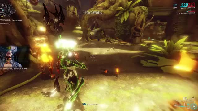 Watch Why water, why GIF by @thedarkfenrir on Gfycat. Discover more warframe GIFs on Gfycat