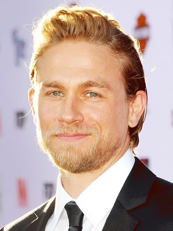 Watch charlie hunnam GIF on Gfycat. Discover more charlie hunnam GIFs on Gfycat