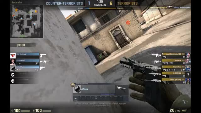 Watch and share Valvo Pls FIx GIFs by incendium14 on Gfycat