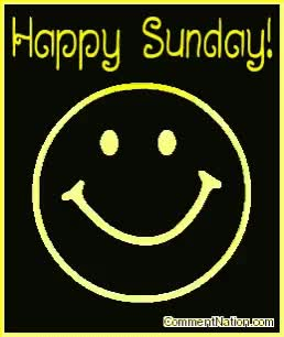 Watch and share Happy Sunday GIFs on Gfycat