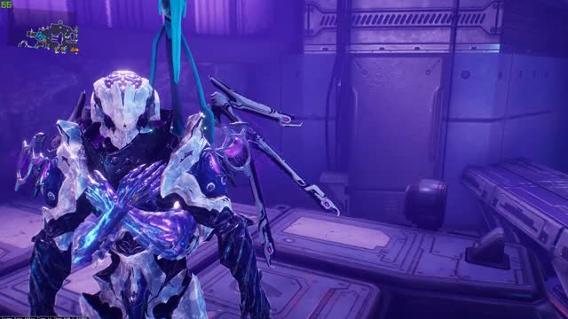 Watch and share Warframe GIFs by joshdirect on Gfycat