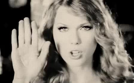 Watch this bye GIF by GIF Queen (@ioanna) on Gfycat. Discover more adios, bye, cu, farewell, goodbye, see, soon, swift, talor, taylor swift, you GIFs on Gfycat