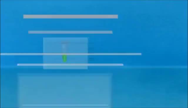 Watch and share PCR: Reacción En Cadena De La Polimerasa (IQOG-CSIC) GIFs on Gfycat