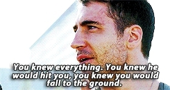 *, 1k, by angela, gifs, it was so hard to fit this entire scene into 10 gifs but i tried my best, lito, lito rodriguez, requests, s1, sense8, sense8edit, wolfgang, wolfgang bogdanow, Sense8 GIFs