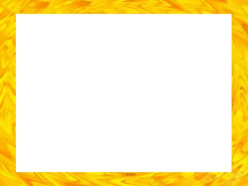 Watch and share Yellow Border animated stickers on Gfycat