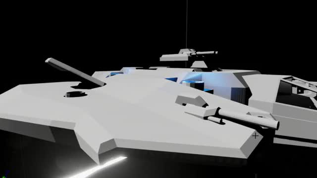 Watch and share Starcitizen GIFs and Vfx GIFs on Gfycat