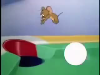 Watch Tom & Jerry Physics 2 GIF on Gfycat. Discover more Newton, Physics, Tom, issac, jerry GIFs on Gfycat
