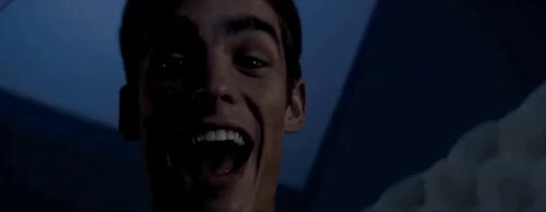 Watch and share Brenton Thwaites GIFs and The Giver GIFs on Gfycat