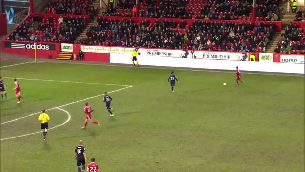 Watch this GIF on Gfycat. Discover more scottishfootball GIFs on Gfycat