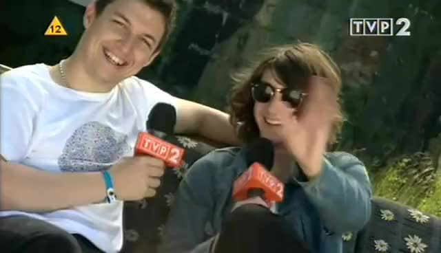 Watch Open'er 2009 GIF on Gfycat. Discover more Arctic Monkeys GIFs on Gfycat