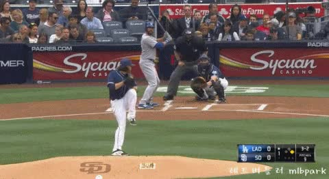 Watch andre ethier GIF by @rhettb on Gfycat. Discover more 0425 GIFs on Gfycat