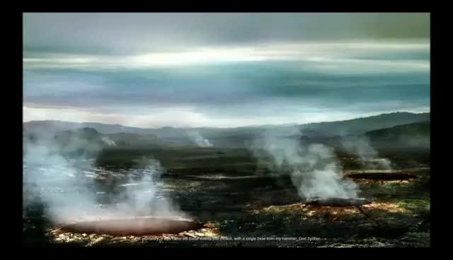 Watch Dawn of War II Exterminatus GIF on Gfycat. Discover more Dawn of War 2, Exterminatus GIFs on Gfycat
