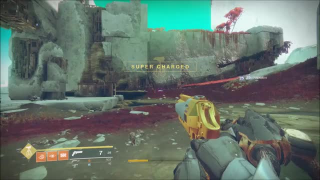 Watch and share Titan HC GIFs by bakengangsta on Gfycat