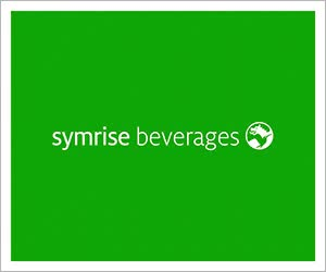 Watch this GIF on Gfycat. Discover more beverages, decoding drinks crafting desire GIFs on Gfycat