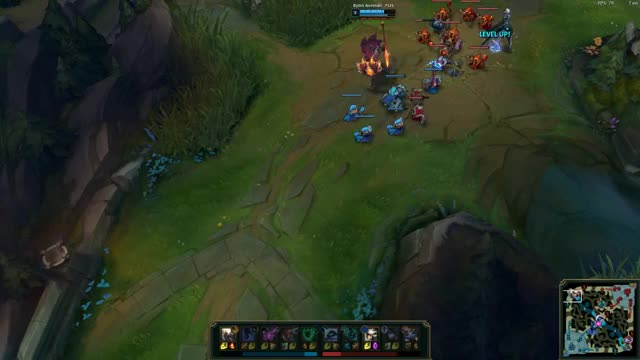 Watch and share Respect Camille GIFs by elliot606 on Gfycat