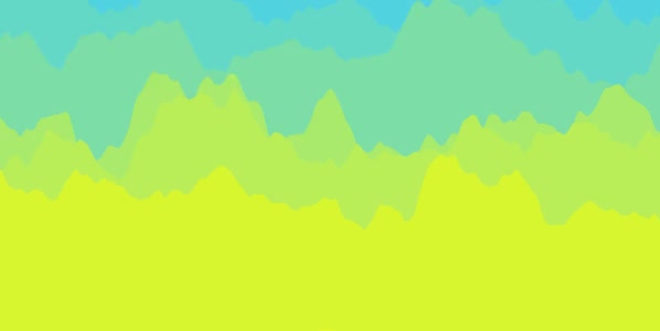 Watch and share Procedural GIFs and Landscape GIFs by Cmik on Gfycat