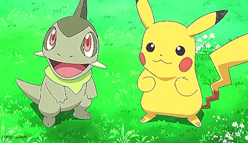 Watch and share Pokegraphic GIFs and Pokemon Gif GIFs on Gfycat