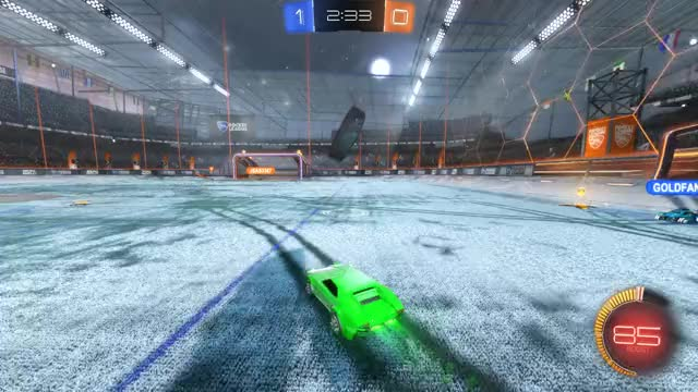 Watch and share Blizzard Wizard GIFs and Rocket League GIFs by WhiteBoy  on Gfycat