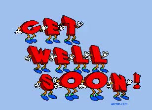 Watch this feel better GIF on Gfycat. Discover more feel better, feel better soon, get well, get well soon GIFs on Gfycat