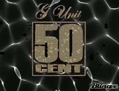 Watch and share !!! 50 CENT - G-UNiT !!! GIFs on Gfycat