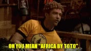 Watch Toto Africa GIF on Gfycat. Discover more related GIFs on Gfycat