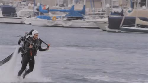 Watch and share Jet Pack GIFs on Gfycat