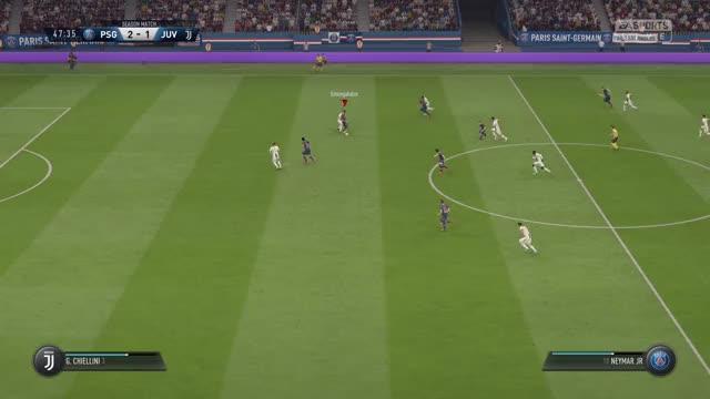 Watch Fifa 1 GIF by Gamer DVR (@xboxdvr) on Gfycat. Discover more Emongalator, FIFA19, gamer dvr, xbox, xbox one GIFs on Gfycat