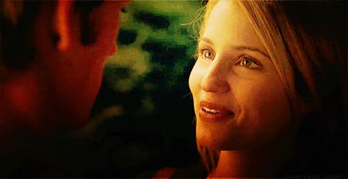 Watch and share Alex Pettyfer & Dianna Agron I Am Number Four GIFs on Gfycat