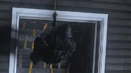 Ubisoft Ramping Up Efforts