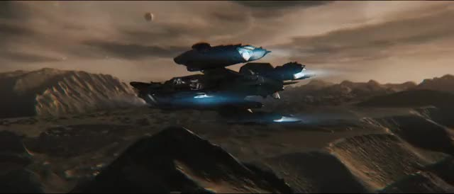 Watch and share Starcitizen 99 GIFs on Gfycat