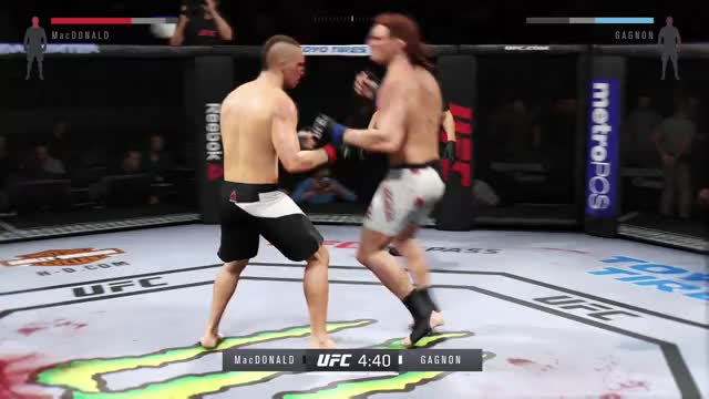 Watch Bob GIF by Xbox DVR (@xboxdvr) on Gfycat. Discover more EASPORTSUFC2, SneakyExpert926, xbox, xbox dvr, xbox one GIFs on Gfycat