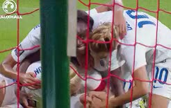 Watch engwnt GIF on Gfycat. Discover more *gif, *wwcsquad, engwnt, laura bassett, notts county, notts county ladies GIFs on Gfycat