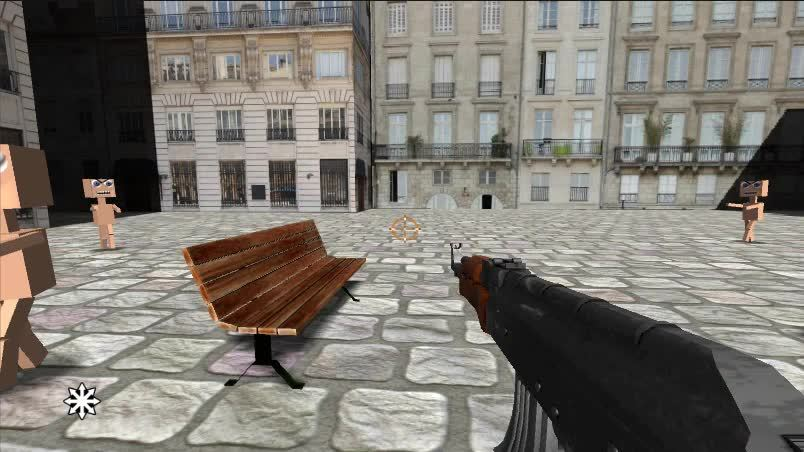 NoIAP, playmygame, unity3d,  GIFs