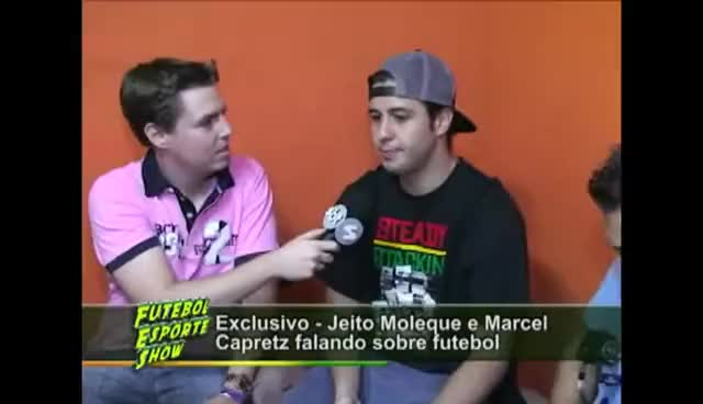 Watch and share Entrevista GIFs on Gfycat
