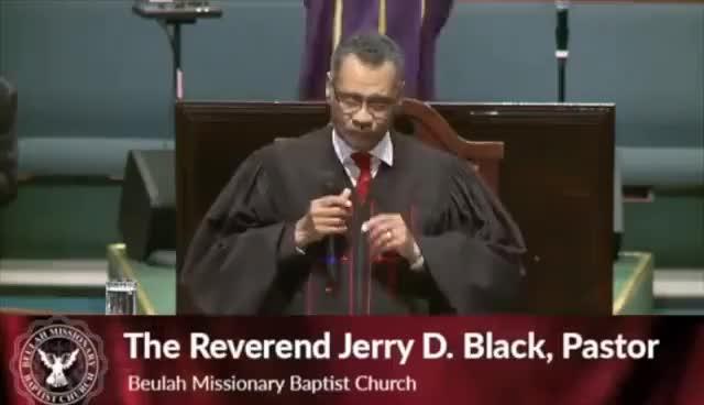 Watch and share Beulah Baptist Church Praise Break GIFs on Gfycat