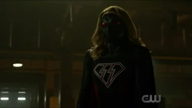 Watch and share Legends Of Tomorrow GIFs and Arrowverse GIFs by RBT on Gfycat
