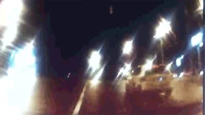 Watch and share Полиция GIFs on Gfycat