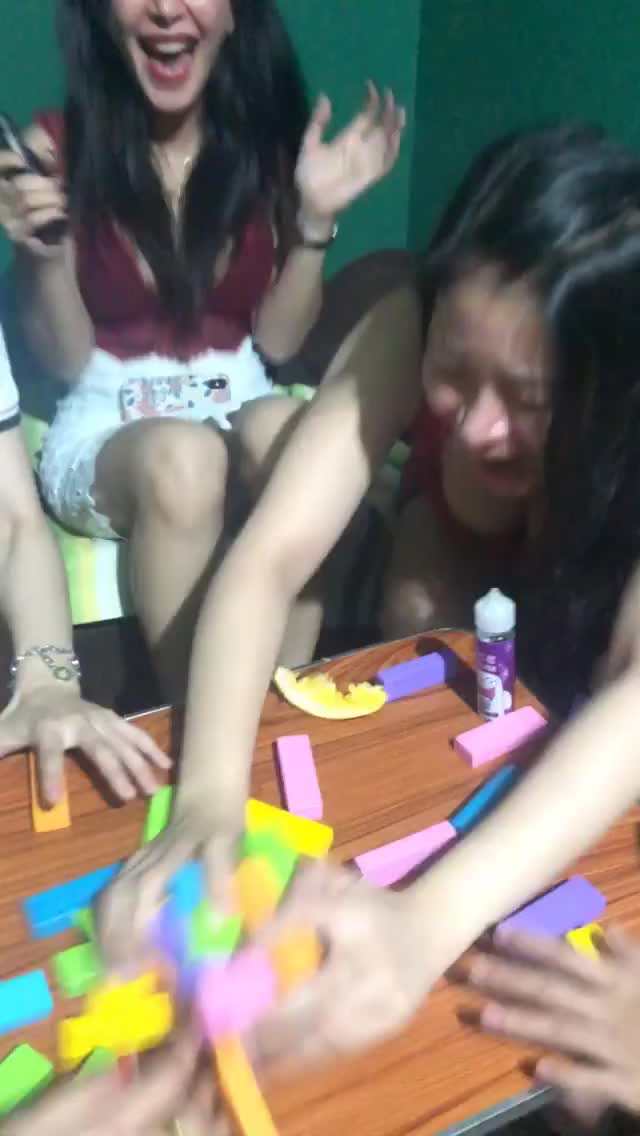 Watch and share Samanthamiguel22 2018-12-10 22:42:47.018 GIFs by Pams Fruit Jam on Gfycat