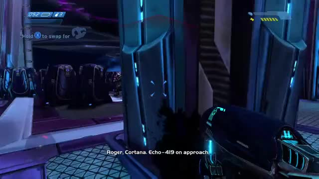 Watch Frag out GIF by Xbox DVR (@xboxdvr) on Gfycat. Discover more AkuShogunofDark, HaloCombatEvolvedAnniversary, xbox, xbox dvr, xbox one GIFs on Gfycat