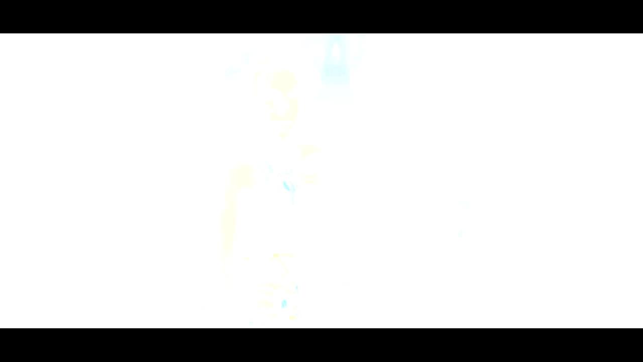 FFXII, FinalFantasy, FinalFantasyXII, PS4, TheZodiacAge, Final Fantasy XII The Zodiac Age   Gameplay Trailer Supercut   PS4 GIFs