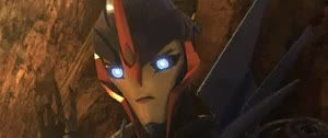 Watch I'm here. I'm yours. GIF on Gfycat. Discover more arcee, predatory, tfp, transformers prime GIFs on Gfycat
