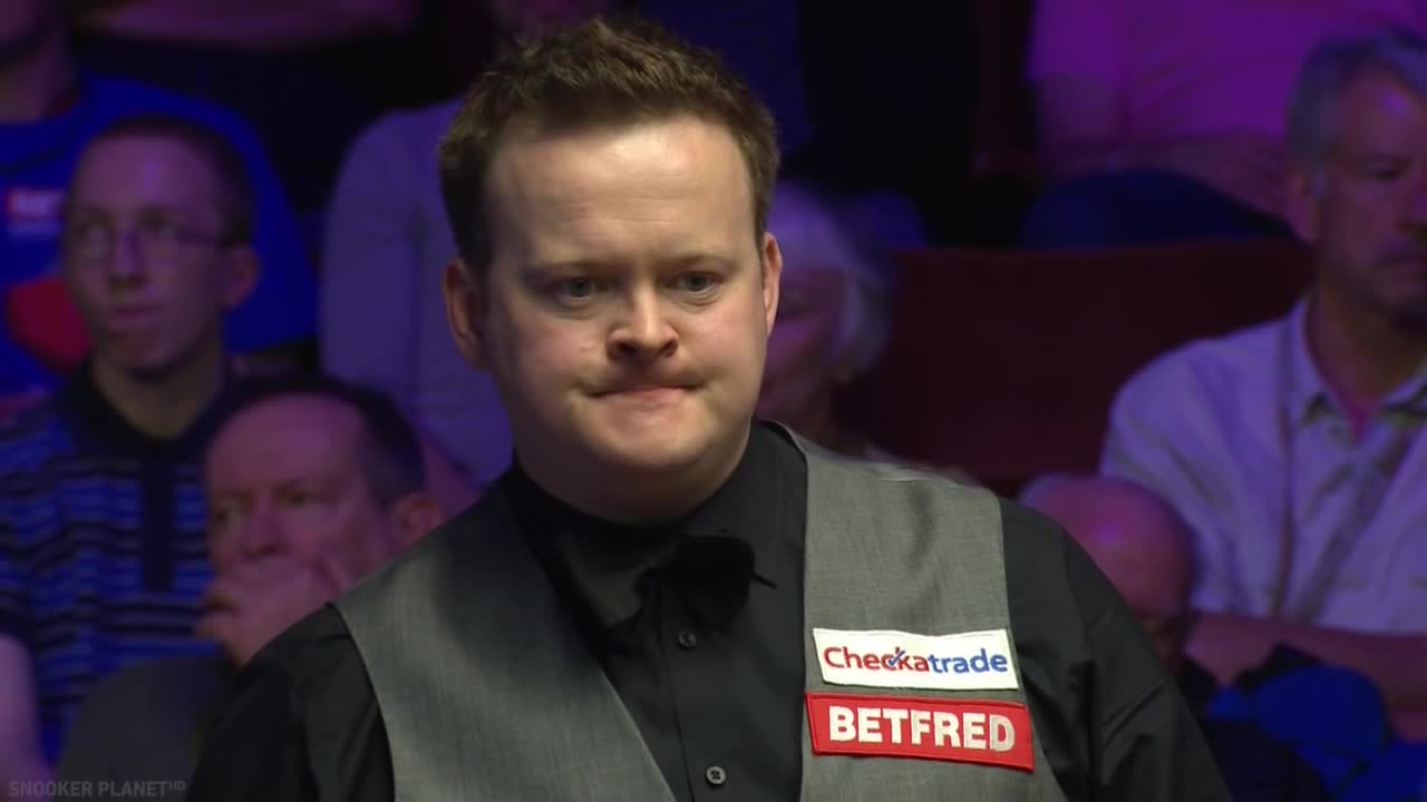 Snooker? I hardly know her. GIFs