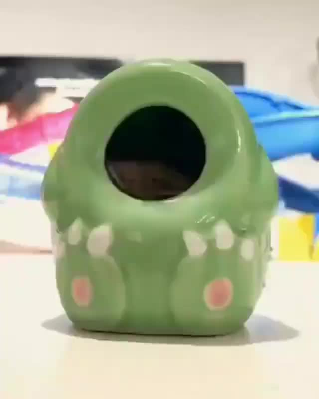 Watch and share Hamster GIFs and Cute GIFs by jakunai on Gfycat