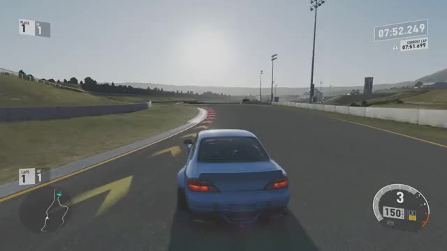 Watch and share Forza Motorsport 7 2018.06.02 - 12.44.03.03.DVRTrim GIFs on Gfycat