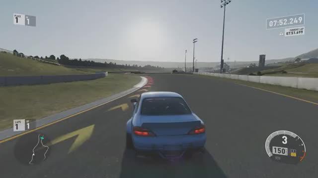 Watch Forza Motorsport 7 2018.06.02 - 12.44.03.03.DVRTrim GIF on Gfycat. Discover more forzamotorsport7 GIFs on Gfycat