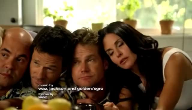 Watch and share Suicide Cougar Town GIFs on Gfycat